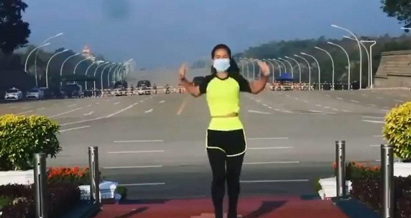 Khing Hnin Wai