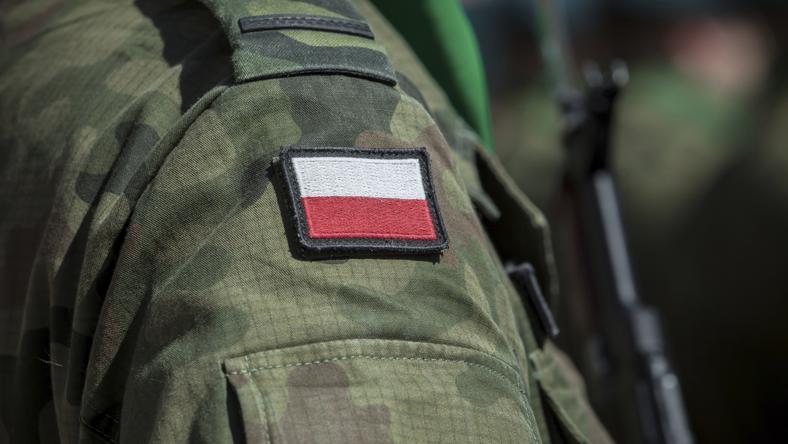 W Szczecinie ruszą manewry Baltops