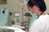 Medicinska sestra Banjaluka