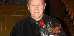 Pogrzeb Mieczysława Gajdy w poniedziałek