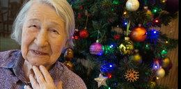 Podarujmy seniorom święta!
