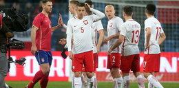 Były reprezentant Polski w Jagiellonii. Borysiuk z umową do końca sezonu