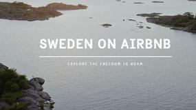 Kraj do wynajęcia. Zamiast pokoju wystawili na Airbnb całe państwo