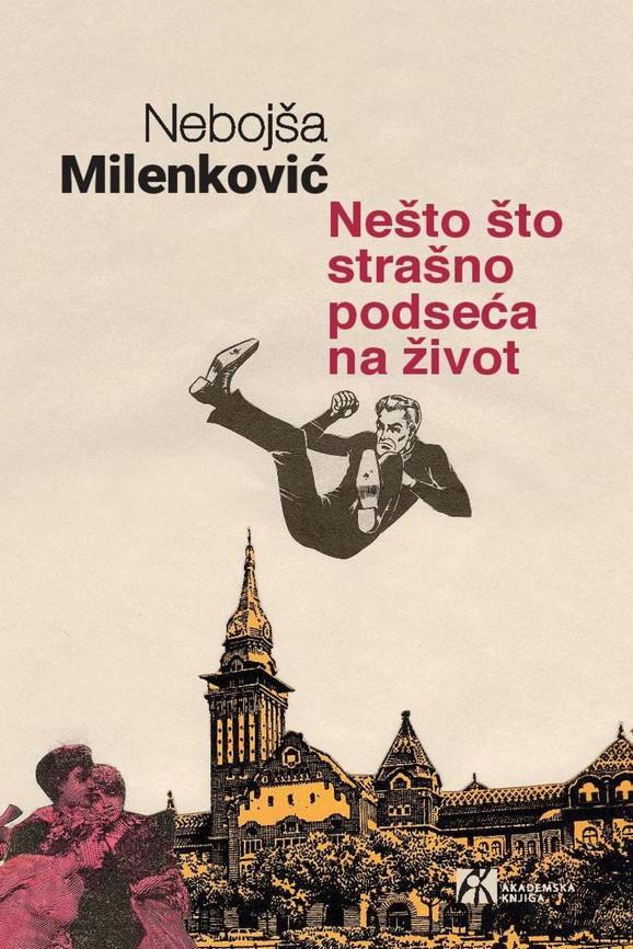 Čitanje dnevnika je opasna stvar, vi ulazite u intimu čoveka kog cenite kao umetnika, svakako najznačajnijeg inovatora u jugoslovenskoj umetnosti 20. veka