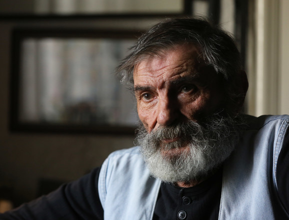Mihailo Miša Janketić