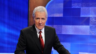'Jeopardy' Host Alex Trebek Says He's 'Feeling Great' After Most Recent Pancreatic Cancer Treatment
