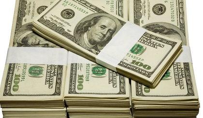Śmieciarz znalazł dwa miliony złotych. Ale jest pewien niuans!