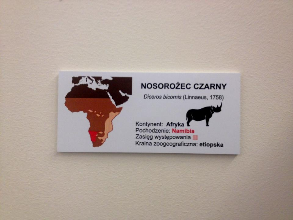 fot. WWF Polska
