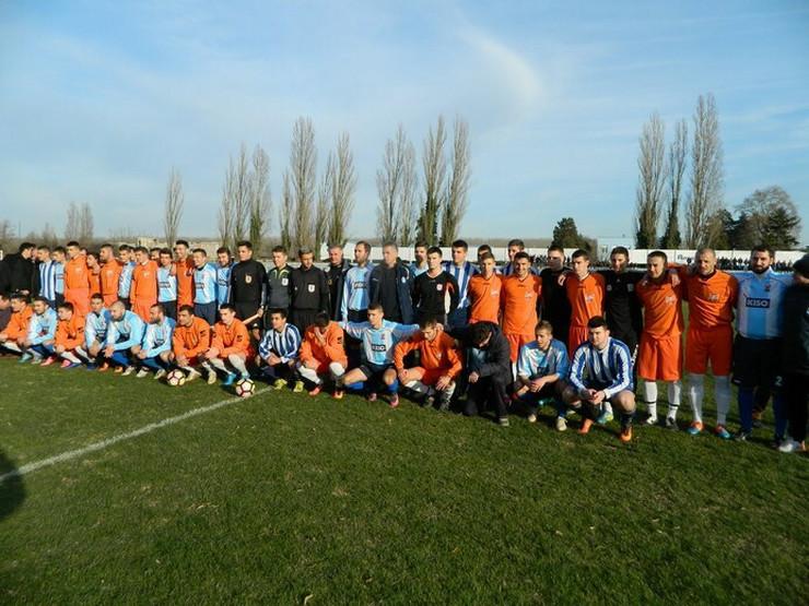 Humanitarna-nogometna-utakmica-Za-Vasu