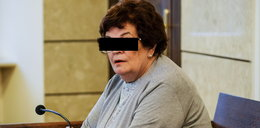 68-letnia kursantka rozjechała na śmierć instruktora. Jest wyrok prawomocny!