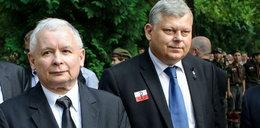 """Politycy PiS zamieszani w korupcję? Dziennikarze piszą o """"radomskim układzie korupcyjnym"""""""
