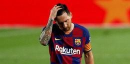 """Wielkie straty finansowe Barcelony. """"Brakuje nam około 200 milionów"""""""