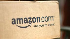 Amazon da pracę 100 tysiącom osób