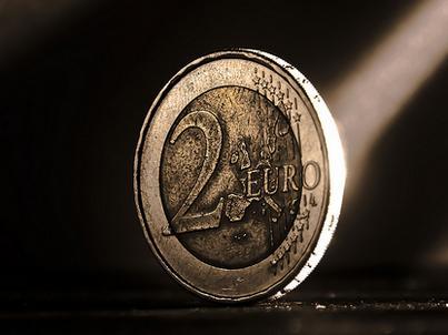 Para eurodolar jest najniżej od 4 stycznia 2017 r.