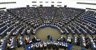 Rezolucja PE ws. sytuacji w Polsce. Europosłowie pełni niepokoju