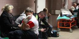 Gdańsk. Oddział ratunkowy będzie większy