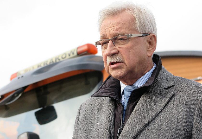 Tadeusz Trzmiel