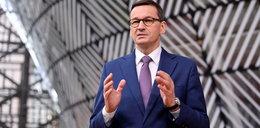 Jest porozumienie w sprawie unijnego budżetu! Lawina komentarzy