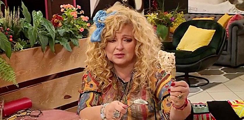 """Magda Gessler rzucała talerzami w Zambrowie, ale na nic się to zdało. """"Kuchenna rewolucja"""" zakończyła się fiaskiem"""