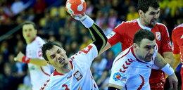 Dziękujemy za walkę! Polska przegrała z Chorwacją 28:31!