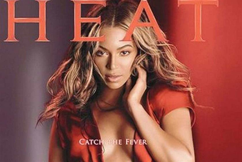 Zobacz perfumy Beyonce