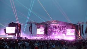 Open'er 2012: 11. edycja festiwalu już od 4 lipca w Gdyni