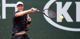 Polacy zarobią fortunę w Australian Open!