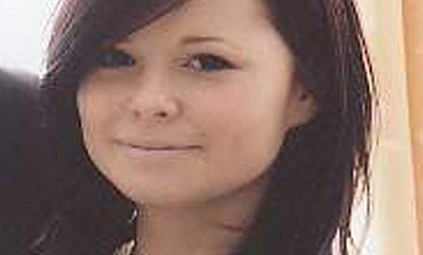 Zaginęła ciężarna 25-latka z Dębicy