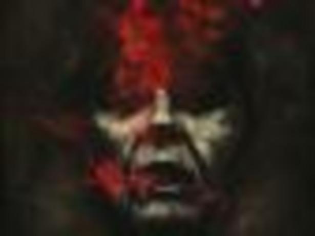 """Stephen King """"Doktor Sen"""""""