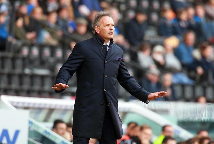 FK Udineze, FK Bolonja
