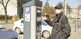 Parkowanie w centrum Gdańska do zmiany! Będziemy płacić więcej i dłużej