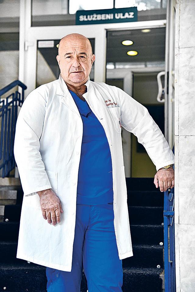 Vladimir Đukić