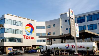 Total Sénégal fait 6,1 milliards FCFA de bénéfice en 2020 malgré la pandémie