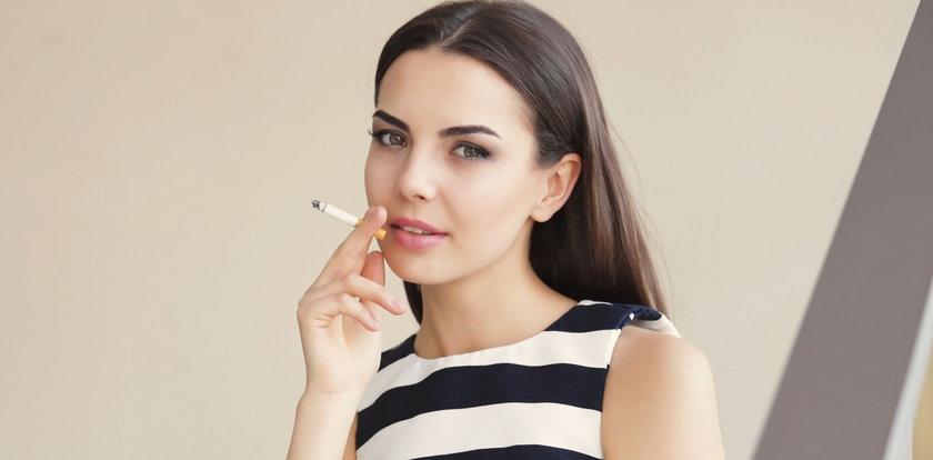 5 ziół, które pomogą rzucić palenie