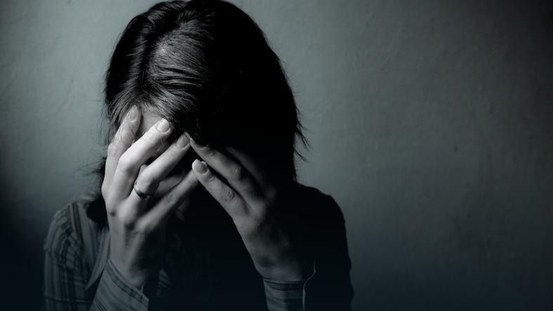 Upadłość konsumencką najczęściej ogłaszają kobiety