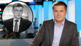 """Rozpacz dziennikarzy TVP. Jeden ze znanych prezenterów zginął w wypadku. """"Był bardziej znany od Neptuna"""""""