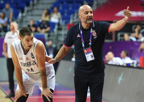 Đorđević i Jović