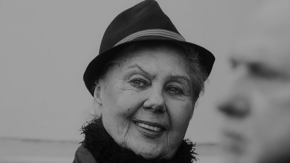 Krystyna Kołodziejczyk