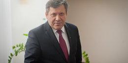 PSL poza Sejmem?