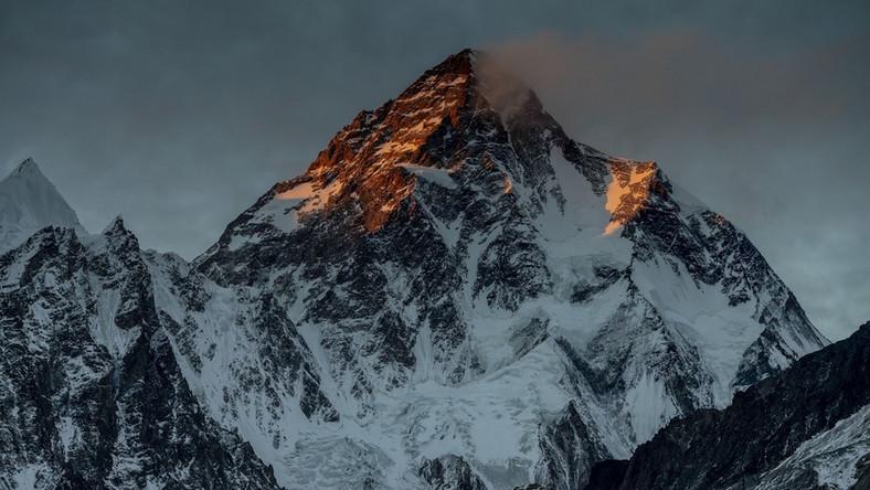 """Film dokumentalny """"Ostatnia góra"""" w kinach od 4 października"""