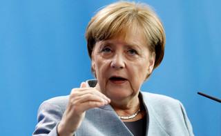 Wybory w Niemczech: Angela Merkel pozostaje bezalternatywna