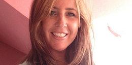 Tragedia na lotnisku. Nauczycielka połknęła zawiniątko i zmarła