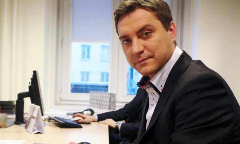 Krzysztofa Rześniowiecki