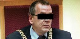 Tylko u nas! Znany sędzia ze Szczecina ukradł element wkrętarki
