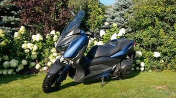 Czarna lista kasków motocyklowych