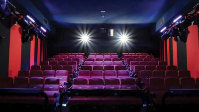 Tourism Authority lists operational guidelines for cinemas and theatres ahead of reopening