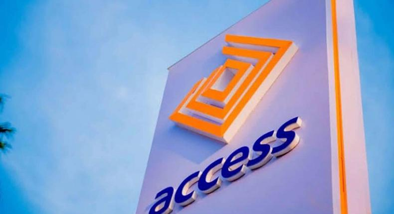 Nigeria's Access Bank says it has acquired 78.15% shareholding in BancABC Botswana