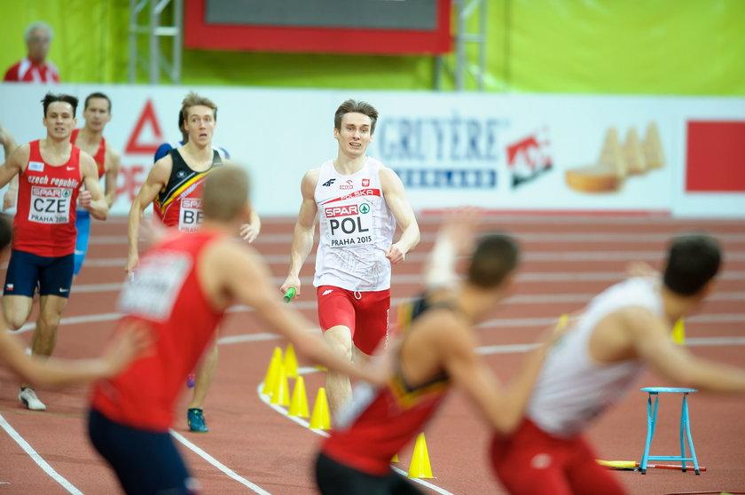 Cudowna niedziela dla polskiego sportu!