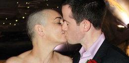 Sinead O'Connor wzięła ślub