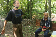 Braca Diljevic Banjaluka